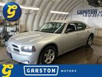 2008 Dodge Charger SE*****PAY $65.66 WEEKLY ZERO DOWN**** in Cambridge, Ontario