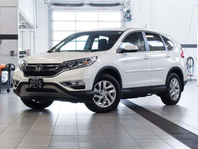 2015 honda cr v awd ex l white auto loan kelowna. Black Bedroom Furniture Sets. Home Design Ideas