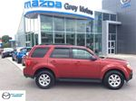 2010 Mazda Tribute GT in Owen Sound, Ontario