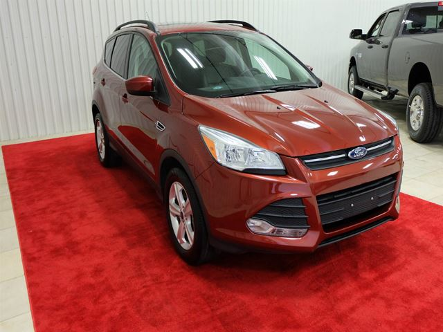 2015 ford escape 4wd awd 4x4 se cuir toit rouge duclos chrysler dodge jeep ram. Black Bedroom Furniture Sets. Home Design Ideas