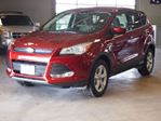 2014 Ford Escape           in Mississauga, Ontario