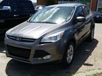 2013 Ford Escape SE in Etobicoke, Ontario