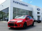 2012 Ford Focus SE in Hawkesbury, Ontario