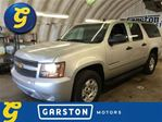 2010 Chevrolet Suburban LS 1500 4WD*****PAY $119.49 WEEKLY ZERO DOWN**** in Cambridge, Ontario