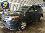 2013 Ford Explorer XLT*****PAY $94.53 WEEKLY ZERO DOWN**** in Cambridge, Ontario