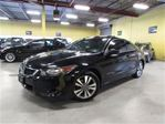 2009 Honda Accord EXL / AUTOMATIC / LEATHER / SUNROOF in North York, Ontario