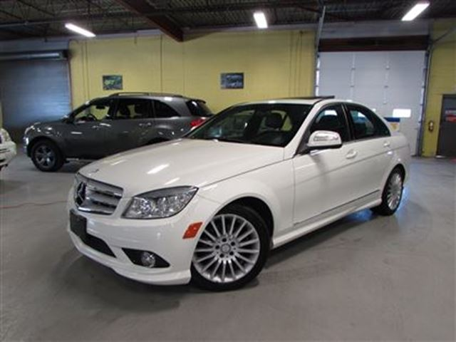 2008 mercedes benz c class c230 4matic sold sold sold for 2008 mercedes benz c230