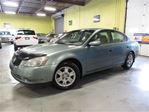 2006 Nissan Altima **LOW KM**MINT CONDITION** in North York, Ontario