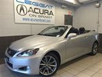 2013 Lexus IS 250 Base in Burlington, Ontario