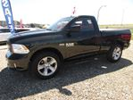 2014 Dodge RAM 1500 ST Regular Cab in Medicine Hat, Alberta