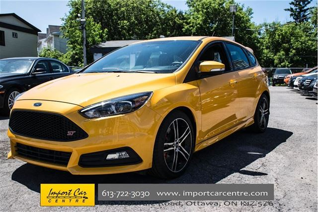 Stockfish Ford Used Cars