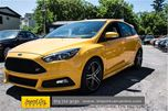 2015 Ford Focus ST in Ottawa, Ontario