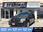2009 Dodge Grand Caravan SE ** Great Condition, Low Kms, Low Price ** in Bowmanville, Ontario