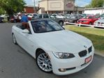 2009 BMW 3 Series 328 i COMFORT ACCESS LOW KMS!! in Scarborough, Ontario