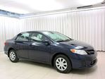 2012 Toyota Corolla SEDAN CE W/ POWER GROUP, A/C, KEYLESS ENTRY, CR in Dartmouth, Nova Scotia