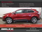 2015 Ford Edge Titanium 2.0L 4 CYL ECOBOOST AUTOMATIC AWD in Middleton, Nova Scotia