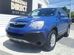 2008 Saturn VUE SUV 2.4 L in Halifax, Nova Scotia