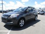 2015 Ford Escape SE 4RM in Joliette, Quebec