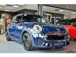 2016 MINI Cooper           in Mississauga, Ontario