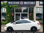 2007 Honda Civic EX* SUNROOF* 5SPD* SPORT INTERIOR* CERT&ETESTED* in Toronto, Ontario