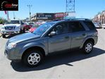 2006 Saturn VUE 4 CYL Automatic in Hamilton, Ontario