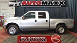 2014 Ford F-250 XLT Crew Cab 4x4! APPLY NOW DRIVE NOW! in Calgary, Alberta
