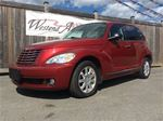 2010 Chrysler PT Cruiser - in Ottawa, Ontario