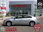 2008 Nissan Altima ONLY 137K!   YOU CERTIFY-YOU SAVE!! in Markham, Ontario