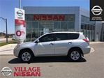 2011 Toyota RAV4 AWD   NEW TIRES   FINANCING AVAILABLE! in Markham, Ontario
