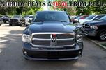 2015 Dodge RAM 1500 Longhorn LIMITED DIESEL CERTIFIED & E-TESTED!**SUM in Mississauga, Ontario
