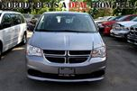 2013 Dodge Grand Caravan CERTIFIED & E-TESTED!**SUMMER SPECIAL!** HIGHLY EQ in Mississauga, Ontario