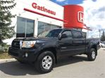 2007 Toyota Tacoma           in Gatineau, Quebec