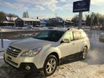 2014 Subaru Outback 2.5i Commoditn++ in Repentigny, Quebec