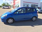 2008 Honda Fit LX in Smiths Falls, Ontario