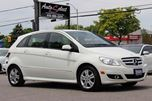 2009 Mercedes-Benz B-Class B200 ONLY 74K! **PANORAMIC SUNROOF** PREMIUM PKG in Scarborough, Ontario