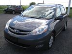 2006 Toyota Sienna LE *Certified & E-tested* in Vars, Ontario
