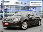 2013 Buick Verano Base in St Catharines, Ontario