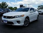 2013 Honda Accord EX in Belleville, Ontario