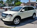 2008 Ford Edge SEL AWD in St Catharines, Ontario