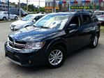 2014 Dodge Journey SXT in Mississauga, Ontario