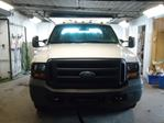 2006 Ford F-350           in Stratford, Ontario
