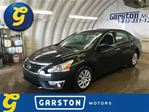2015 Nissan Altima 2.5 S*****PAY $68.09 WEEKLY ZERO DOWN**** in Cambridge, Ontario