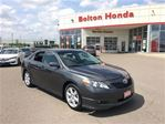 2009 Toyota Camry LE V6 - Skirt Package - in Bolton, Ontario
