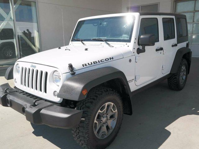 2015 jeep wrangler unlimited rubicon unlimited 4x4 white go honda. Cars Review. Best American Auto & Cars Review