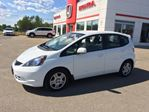 2013 Honda Fit LX in Smiths Falls, Ontario