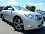 2010 Toyota Venza V6  LOADED  ONE OWNER  NO ACCIDENTS in Kitchener, Ontario