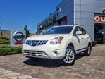 2012 Nissan Rogue SV*AWD*TOIT* in Longueuil, Quebec