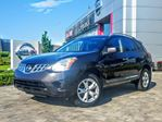 2011 Nissan Rogue SV*AWD* in Longueuil, Quebec