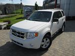 2009 Ford Escape XLT*AWD*CUIR* in Longueuil, Quebec