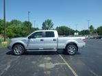 2014 Ford F-150 XLT CREW in Cayuga, Ontario